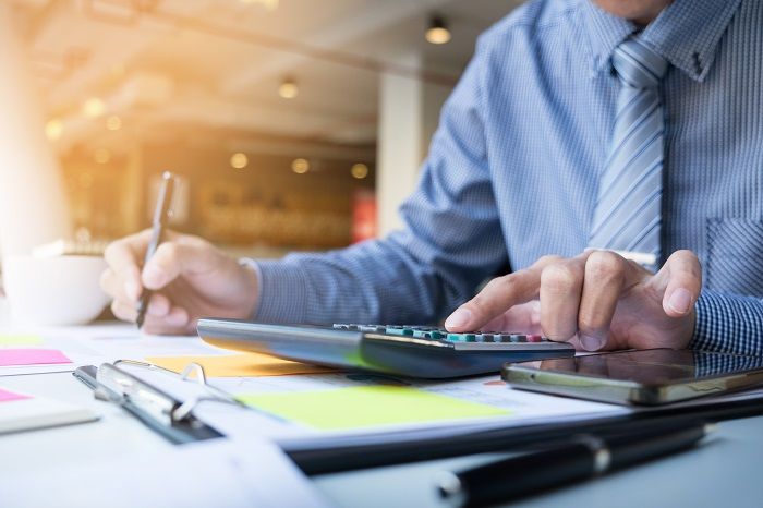 10 Tips for Complying with Sales Tax Regulations