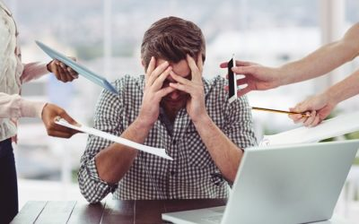 Frustrated With Your Current ERP System?