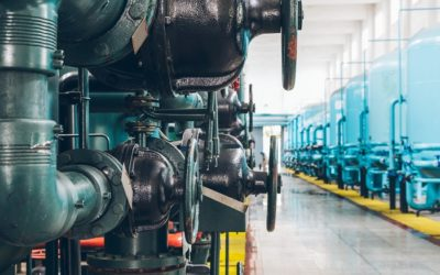 Digital Transformation for Manufacturing